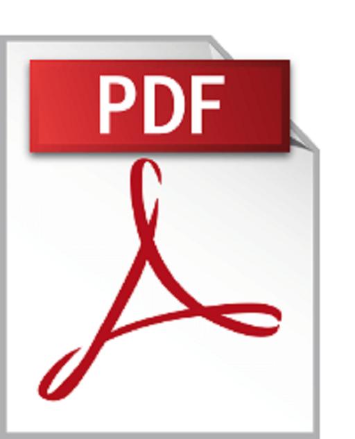 PDF FILE STORE LOGO